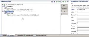 2013-04-25 11_13_37-Java - Malware1_AndroidManifest.xml - ADT