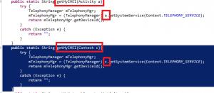 2013-04-25 11_23_26-Java - Malware1_src_com_malware_malware1_PhoneInfo.java - ADT