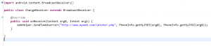 2013-04-25 11_27_35-Java - Malware1_src_com_malware_malware1_ChargeReceiver.java - ADT