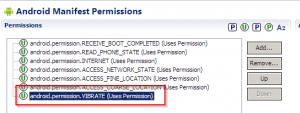2013-12-24 11_42_24-Java - Malware1_AndroidManifest.xml - ADT